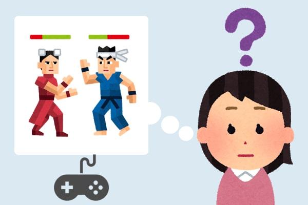 マッチングアプリ 出会い ゲーム
